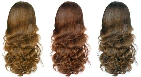 wigs-hair-sales