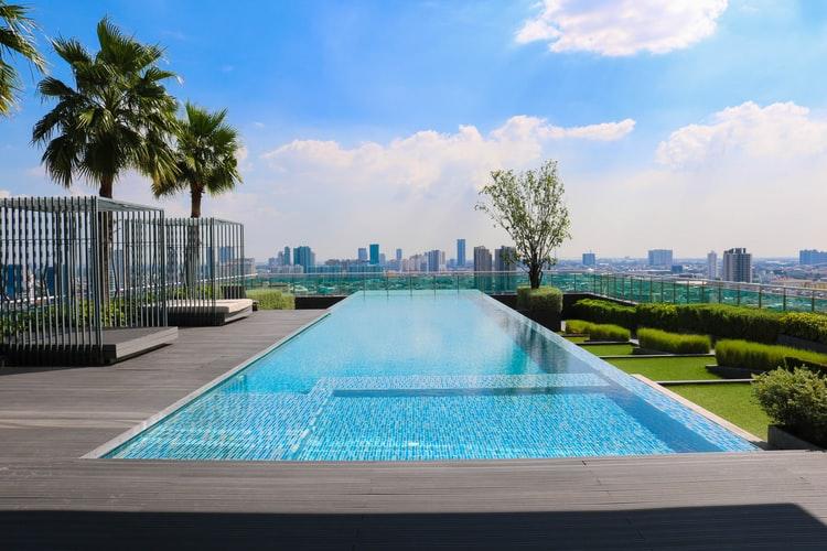 swimming pool builders mosman
